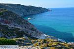 Fyropotamos Milos | Cycladen Griekenland | Foto 93 - Foto van De Griekse Gids