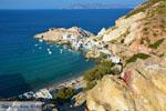 Fyropotamos Milos | Cycladen Griekenland | Foto 94 - Foto van De Griekse Gids