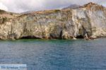 Gerontas Milos | Kykladen Griechenland | Foto 1 - Foto GriechenlandWeb.de
