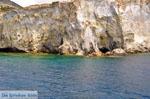 Gerontas Milos | Cycladen Griekenland | Foto 2 - Foto van De Griekse Gids