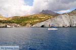 GriechenlandWeb Gerontas Milos   Kykladen Griechenland   Foto 4 - Foto GriechenlandWeb.de