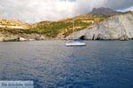 Gerontas Milos | Cycladen Griekenland | Foto 5 - Foto van De Griekse Gids