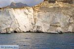 Gerontas Milos | Cycladen Griekenland | Foto 7 - Foto van De Griekse Gids