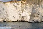 Gerontas Milos | Cycladen Griekenland | Foto 8 - Foto van De Griekse Gids