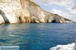 JustGreece.com Gerontas Milos | Cycladen Griekenland | Foto 12 - Foto van De Griekse Gids
