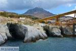 GriechenlandWeb.de Gerontas Milos | Kykladen Griechenland | Foto 16 - Foto GriechenlandWeb.de