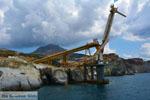 Gerontas Milos | Cycladen Griekenland | Foto 17 - Foto van De Griekse Gids