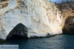 Gerontas Milos | Cycladen Griekenland | Foto 23 - Foto van De Griekse Gids