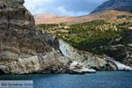 JustGreece.com Gerontas Milos | Cycladen Griekenland | Foto 24 - Foto van De Griekse Gids