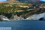 Gerontas Milos | Cycladen Griekenland | Foto 28 - Foto van De Griekse Gids