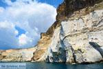 Gerontas Milos   Cycladen Griekenland   Foto 29 - Foto van De Griekse Gids