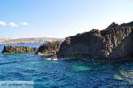 Glaronissia Milos   Cycladen Griekenland   Foto 4 - Foto van De Griekse Gids