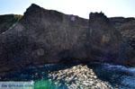 Glaronissia Milos | Cycladen Griekenland | Foto 10 - Foto van De Griekse Gids