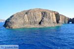 Glaronissia Milos | Cycladen Griekenland | Foto 14 - Foto van De Griekse Gids