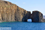 Glaronissia Milos   Cycladen Griekenland   Foto 19 - Foto van De Griekse Gids