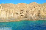 Glaronissia Milos | Cycladen Griekenland | Foto 22 - Foto van De Griekse Gids