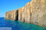 GriechenlandWeb.de Glaronissia Milos | Kykladen Griechenland | Foto 25 - Foto GriechenlandWeb.de