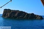 Glaronissia Milos | Kykladen Griechenland | Foto 34 - Foto GriechenlandWeb.de