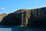 Glaronissia Milos | Cycladen Griekenland | Foto 38 - Foto van De Griekse Gids