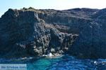 Glaronissia Milos | Cycladen Griekenland | Foto 42 - Foto van De Griekse Gids