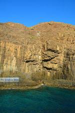 Glaronissia Milos | Cycladen Griekenland | Foto 50 - Foto van De Griekse Gids
