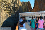 Glaronissia Milos | Cycladen Griekenland | Foto 53 - Foto van De Griekse Gids
