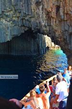 JustGreece.com Glaronissia Milos | Cycladen Griekenland | Foto 54 - Foto van De Griekse Gids