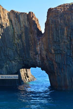 Glaronissia Milos | Cycladen Griekenland | Foto 56 - Foto van De Griekse Gids