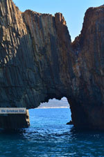 GriechenlandWeb.de Glaronissia Milos | Kykladen Griechenland | Foto 59 - Foto GriechenlandWeb.de