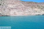 GriechenlandWeb.de Kalamos Milos | Kykladen Griechenland | Foto 2 - Foto GriechenlandWeb.de