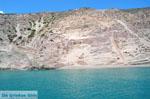 Kalamos Milos   Cycladen Griekenland   Foto 5 - Foto van De Griekse Gids