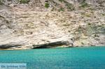 Kalamos Milos   Cycladen Griekenland   Foto 9 - Foto van De Griekse Gids