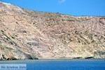 Kalamos Milos | Cycladen Griekenland | Foto 19 - Foto van De Griekse Gids