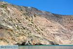 Kalamos Milos | Cycladen Griekenland | Foto 20 - Foto van De Griekse Gids