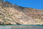 Kalamos Milos | Cycladen Griekenland | Foto 21 - Foto van De Griekse Gids