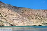 GriechenlandWeb.de Kalamos Milos | Kykladen Griechenland | Foto 22 - Foto GriechenlandWeb.de