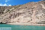 Kalamos Milos | Cycladen Griekenland | Foto 32 - Foto van De Griekse Gids