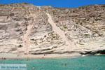 GriechenlandWeb.de Kalamos Milos | Kykladen Griechenland | Foto 33 - Foto GriechenlandWeb.de