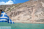 Kalamos Milos | Cycladen Griekenland | Foto 36 - Foto van De Griekse Gids