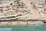 Kalamos Milos | Kykladen Griechenland | Foto 42 - Foto GriechenlandWeb.de