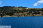 Kipos Milos | Cycladen Griekenland | Foto 1 - Foto van De Griekse Gids