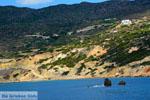 Kipos Milos | Cycladen Griekenland | Foto 2 - Foto van De Griekse Gids