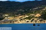 Kipos Milos | Cycladen Griekenland | Foto 3 - Foto van De Griekse Gids