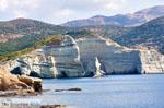 JustGreece.com Kleftiko Milos | Cycladen Griekenland | Foto 1 - Foto van De Griekse Gids