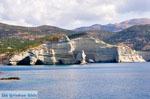 Kleftiko Milos | Kykladen Griechenland | Foto 4 - Foto GriechenlandWeb.de
