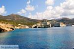 Kleftiko Milos | Cycladen Griekenland | Foto 7 - Foto van De Griekse Gids
