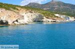 Kleftiko Milos | Cycladen Griekenland | Foto 10 - Foto van De Griekse Gids
