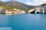 GriechenlandWeb.de Kleftiko Milos | Kykladen Griechenland | Foto 11 - Foto GriechenlandWeb.de