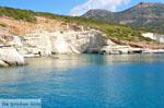 Kleftiko Milos | Cycladen Griekenland | Foto 12 - Foto van De Griekse Gids