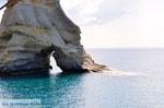 Kleftiko Milos | Cycladen Griekenland | Foto 18 - Foto van De Griekse Gids